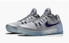Buy Discount Cheap Nike Zoom Kobe Venomenon 5 Wolf Grey Cool Grey Court Purple Copuon Code from Reliable Discount Cheap Nike Zoom Kobe Venomenon 5 Wolf Grey Cool Grey Court Purple Copuon Code suppliers.Find Quality Discount Cheap Nike Zoom K Jordan Shoes For Kids, Michael Jordan Shoes, Zapatos Slip On, Nike Factory Outlet, Nike Outlet, Nike Cortez Leather, Nike Air Max, Nike Shoe Store, Nike Zoom Kobe