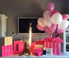 amazing, anniversary, balloons, boyfriend, cake, candle, couple, cute, fruit, girlfriend, goals, live, love, muffin, pandora, presents, summer, surprise, want, Victoria's Secret, agjfdh