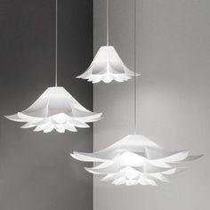 Decospot | Lighting | Normann Copenhagen Norm 06 Lamp. Available at decospot.be webshop