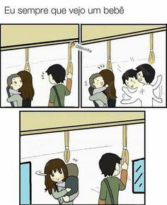 Found on iFunny Cute Comics, Funny Comics, Funny Jokes, Hilarious, Memes Status, Top Memes, Kawaii, Funny Cute, Funny Photos
