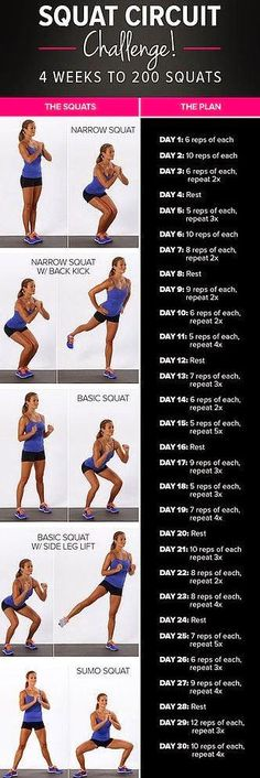 A blog of workouts, exercises and weight loss tips.