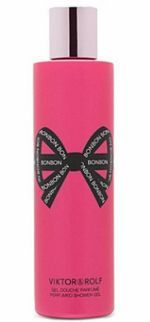 Bonbon is a timeless sensation inviting a pure and absolute pursuit of pleasure. Bonbon Body Lotion leaves skin luxuriously smooth and scented. Flower Perfume, Viktor & Rolf, Body Cleanser, Fragrance Parfum, Fragrances, Jasmin, Body Lotions, Parfum Spray, Haute Couture