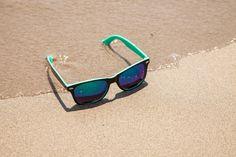 Zobacz, jak nie zepsuć sobie wakacji!  #lato2015 #wakacje #urlop
