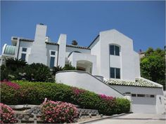 $1,888,000 - Orange, CA Home For Sale - 2815 N.Colorado Ln -- http://emailflyers.net/45487