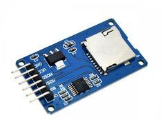 Raindrops Detection Sensor Modue Rain Weather Module Humidity For Arduino New To Enjoy High Reputation In The International Market Demo Board