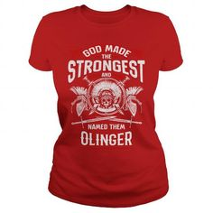 OLINGER, OLINGER T Shirt, OLINGER Hoodie #name #tshirts #OLINGER #gift #ideas #Popular #Everything #Videos #Shop #Animals #pets #Architecture #Art #Cars #motorcycles #Celebrities #DIY #crafts #Design #Education #Entertainment #Food #drink #Gardening #Geek #Hair #beauty #Health #fitness #History #Holidays #events #Home decor #Humor #Illustrations #posters #Kids #parenting #Men #Outdoors #Photography #Products #Quotes #Science #nature #Sports #Tattoos #Technology #Travel #Weddings #Women