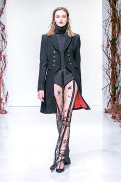 Rachel Zoe Fall 2016 Ready-to-Wear Collection Photos - Vogue