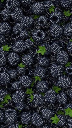 blackberries cellphone iPhone android lock screen wallpaper background