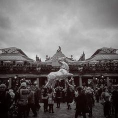 Covent Garden Fujifilm X-T1 & Fujinon 90mm f2 #london #uk -  #travel #wanderlust #globaltraveller #globetrotter #worldtraveler #worldtraveller #world #journey #fuji #peakdesign #link #xphotographer #lifeasaphotographer #lifestyle #fujiuser #repostmyfuji #risktakers #instagood #instacool #instatravel #fujilife #instadaily by adrenalmedia