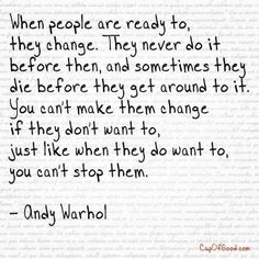60 Best Quotes About Change To Motivate And Inspire When Life Is Hard Life Is Amazing Quotes, Life Is Hard Quotes, My Mind Quotes, Amazing Inspirational Quotes, Faith Quotes, Great Quotes, Quotes Quotes, People Dont Change Quotes, Embrace Change Quotes