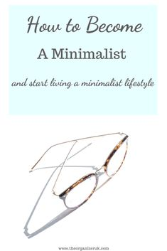 How To Supercharge Your Minimalist Decluttering Motivation Becoming Minimalist, Minimalist Living, Organisation Hacks, Organising Hacks, Organization, Country Music Quotes, Achievement Quotes, Mini Ma, Konmari Method