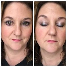 Younique by Margaret Griffin Younique, Makeup Inspiration, Lashes, Eyelashes