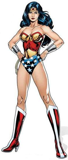 Wonder Woman DC Comics Mini Cardboard Cutout - - Superhero Decorations - Life Size Cardboard Cutouts (each): Cutout Measures: x Wonder Woman Comic, Wonder Women, Dc Universe, Hulk, Superman Dc Comics, Wwe Lucha, Wrestling Party, Spiderman, Life Size Cardboard Cutouts