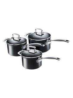 Cookware, Dining & Bar Pots & Pans Stainless Steel Deep Stock Pot Soup Saucepan Casserole Catering Pan With Lid To Prevent And Cure Diseases