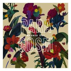 washed out album cover - Google Search