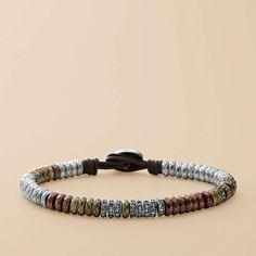 Fossil® Schmuck Armbänder Damen JA5523