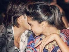 Mumbai: B-Town's leggy lass Deepika Padukone who is supposedly dating Ranveer Singh, was advised by her friends to stick onto the guy and get serious about it. As per reports, when Deepika was in New York along with her beau Ranveer, she joined a group of friends over dinner. During a