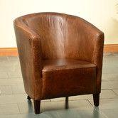 Found it at Wayfair.co.uk - Tub Chair