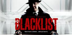 Click Here to Watch The Blacklist Season 3 Episode 2 Online Right Now:  http://tvshowsrealm.com/watch-the-blacklist-online.html  http://tvshowsrealm.com/watch-the-blacklist-online.html   Click Here to Watch The Blacklist Season 3 Episode 2 Online