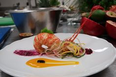 [Miam] Top : dans les cuisines de disneyland paris pour les fêtes de fin d'année - Fast and food @fastandfood