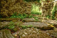 Olympos ruins. Ancient Ruins, Mystic, Traveling, Viajes, Trips, Travel