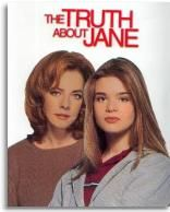 Groundbreaking Lifetime movie about the struggles of a teen coming out as lesbian and her mother's serious problem with it.