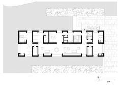 metalocus_chipperfield_xixi_wetland_22.png (2000×1443)