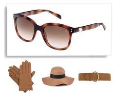 Gafas de sol Tous by gafasdesolymas