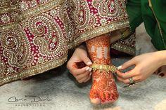 Parneet Jaspal - Recipe for an Indian Wedding | Cosmin Danila Photography - I See Beautiful People