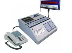 PCO billing machines are very useful for business as it reduces manual work and saves lots of time.