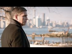 Person Of Interest - We'll Be Ready - YouTube