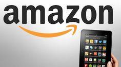 #Amazon: Pop-Up Stores in den #USA