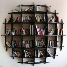 storage-decorations-spectacular