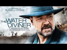 The Water Diviner streaming hd