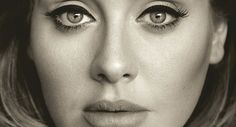 Adele, Rihanna and Justin Bieber Reign Supreme in This.: Adele, Rihanna and Justin Bieber Reign Supreme in… Adele 25 Album, Swift Images, Adele Live, Xl Recordings, Beauty Behind The Madness, The Fame Monster, A Girl Like Me