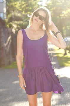 Keeping Cool ( Dresses )