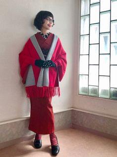 Modern Kimono, Kimono Outfit, Yukata, Japanese Culture, Japanese Fashion, Aesthetic Clothes, Geisha, Stylish, How To Wear