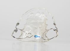 hawley-retainer-with-clearbow-labial-wire.jpg (1825×1334)
