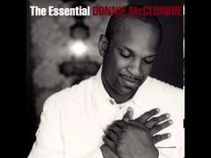 We Fall Down - Donnie McClurkin