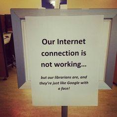 Ingeniosos bibliotecarios 15