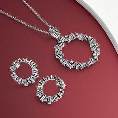 Vánoční cukroví: Milujete ořechy? Zkuste tyhle tři recepty! - Proženy Diamond, Silver, Jewelry, Jewlery, Jewerly, Schmuck, Diamonds, Jewels, Jewelery