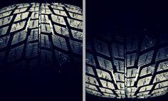 V starostlivosti o auto nezabúdajte na pneumatiky