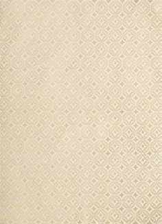 Gold Laurel Leaf On Cream Fine Paper | Paper Source