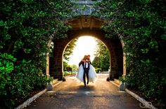 brandie-brendan-01-tarrytown-house-estate-conference-center-wedding-photos-joshua-dwain