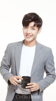 Asian Actors, Korean Actors, Asian Boys, Asian Men, Kang Haneul, Netflix Dramas, Moon Lovers, Drama Korea, Korean Star