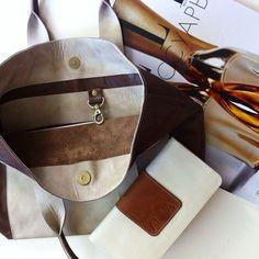 #aliva #alivateam #design #designatelier #alivabag #bags #look #leather #leathercraft #handmade #handcraft #handstitchet #style #spb #st_petersburg #fashion #foldrer #color #craft #clutch #folder www.atelieraliva.com