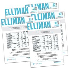 Just Released DOUGLAS ELLIMAN'S 3Q 2015 Market Reports for Miami, Boca Raton, Ft Lauderdale & Palm Beach & prices are up across the board.