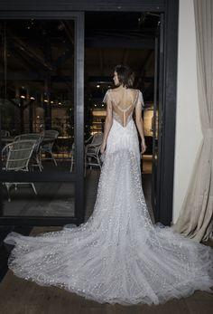 Riki Dalal Wedding Dress Collection 2018