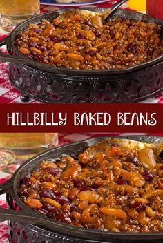 Reheat these on the grill for a delicious smoky flavor!… Reheat these on the grill for a delicious smoky flavor! Reheat these on the grill for a delicious smoky flavor! Vegetable Dishes, Vegetable Recipes, Vegetarian Recipes, Healthy Recipes, Healthy Food, Vegetarian Dinners, Healthy Dishes, Healthy Life, Potluck Recipes