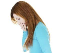 Gejala Muntaber Pada Anak Dan Dewasa - Muntaber atau singkatan dari muntah berak adalah kondisi penyakit yang menyebabkan penderitanya mengalami muntah dan berak yang sering dan cukup parah, hingga menguras cairan di dalam tubuhnya.